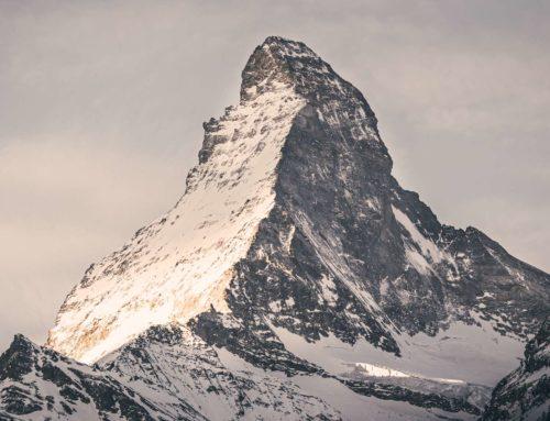 Zermatt, Mediolan, Jezioro Como, Bergamo w 2 dni – PLAN PODRÓŻY + KOSZTORYS