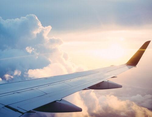 Najczęściej popełniane błędy podczas planowania podróży, czyli co warto wiedzieć jeśli planujesz swoją pierwszą podróż.
